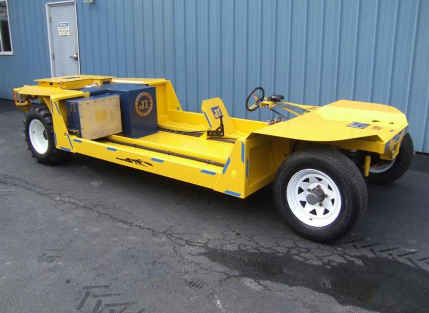DSCF7023-Large