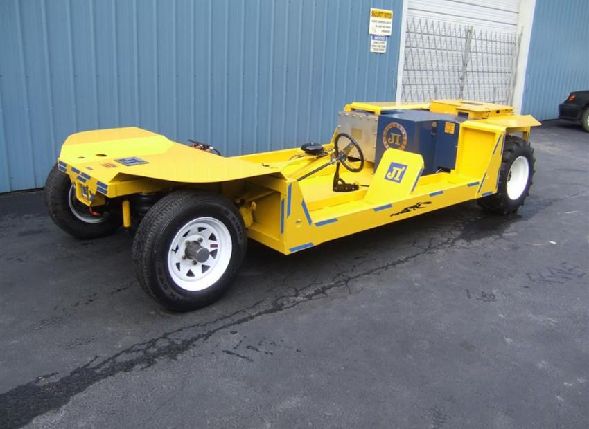 DSCF7026-Large